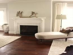 decoration elegant navajo white benjamin moore style interior