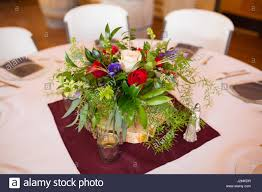centerpieces stock photos u0026 centerpieces stock images alamy