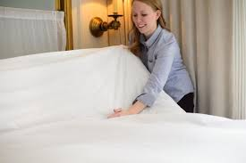 making a bed amazing bed making mistakes how to make a bed