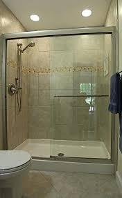 Kohler Fluence Shower Doors Small Bathroom Tile Designs With Kohler Fluence Frameless Shower