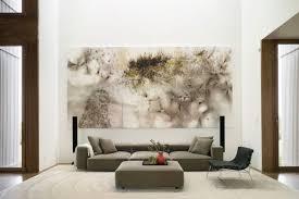 wandbild schlafzimmer moderne wandbilder fur schlafzimmer heavenly 120 ideen fr