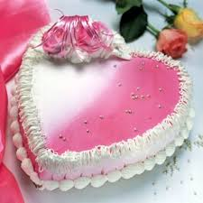 get valentine cake online in bangalore https www winni in
