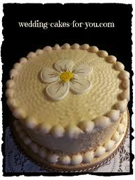 wedding cake frosting luxurious icing recipes including a tantalizing frosting