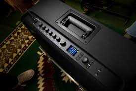 fender mustang 1 speaker upgrade fender launches mustang gt amps with wi fi and bluetooth the
