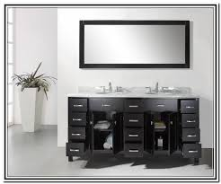 Double Sink Bathroom Vanity Uk Kahtany - Solid wood bathroom vanity uk