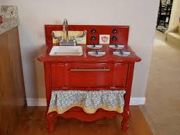 wooden partition wardrobe designs kitchen cabinet design iranews