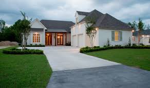 best custom home designs baton rouge images decoration design