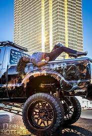 willys jeep truck diesel brothers 1269 best trucks images on pinterest jeep truck lifted trucks