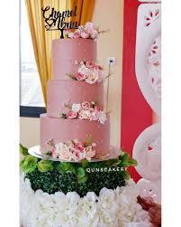 wedding cake balikpapan instagram photos and tagged with nudeweddingcake snap361