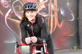 light cycling jacket review sportful fiandre w light jacket total wome