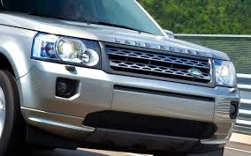 light blue land rover land rover freelander car wallpapers and technical specs