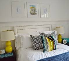 teens room teen bedroom decorating ideas contemporary girly