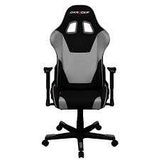 Pyramat Gaming Chair Price 267 Best Products Images On Pinterest Gaming Chair Barber Chair