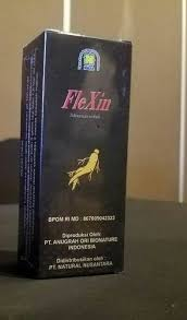 flexin obat kuat untuk pria dewasa