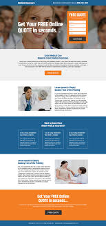 design online quotes online health insurance quotes quotes of the day
