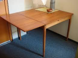oval teak dining table teak dining tables secelectro com