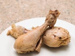 4 ways to cook turkey drumsticks wikihow
