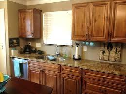 update kitchen ideas oak kitchen ideas 5 ideas update oak cabinets without a drop of