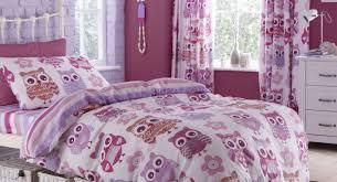 Luxury Down Comforter Duvet Down Comforter Purple Design Idea Stunning Purple Duvet