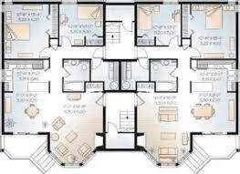 wonderful modern shotgun house plans 4 kerala 3 bedroom house