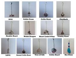handfasting cords for sale charms for handfasting cords with chain and lobster claw clasp
