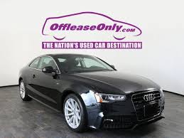 audi a5 2 door coupe 2017 audi a5 coupe 2 door for sale 11 used cars from 37 348