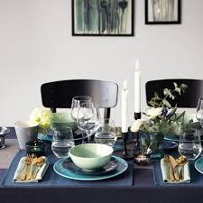 Best Online Home Decor Stores Algorithm Interiors Canada U0027s 15 Best Home Decor Stores To Shop