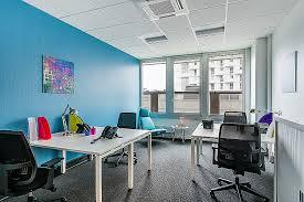 fournitures de bureau rennes best of location bureaux rennes id