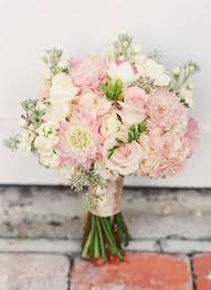 wedding flowers jacksonville fl a in flowers flowers st augustine fl weddingwire