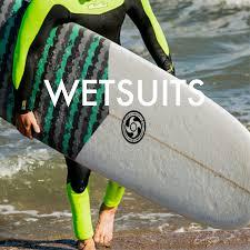 surf u0026 adventure and ocean rentals sandbridge beach
