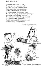 Childrens Halloween Poems 65 Best Giggle Poetry Images On Pinterest Poetry Funny Poems