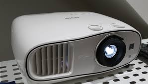best epson projector for home theater epson home cinema 3500 projector review techcrunch