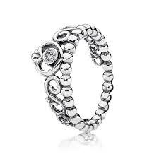 canada thanksgiving sale pandora rings latest pandora princess and pearls ring stack