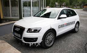 2013 audi sq5 spy photos u2013 news u2013 car and driver