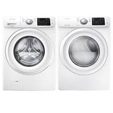 washer and dryer set black friday deals washer u0026 dryer sets jcpenney