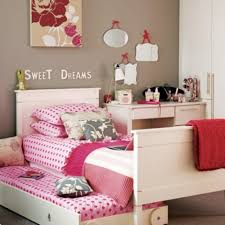 pretentious design ideas teen girls bedroom 14 1000 images about