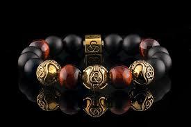 luxury bracelet images Premium 10 royal by seekers luxury bracelets jpg