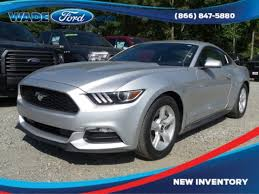 2000 ford mustang reliability ford mustang prices reviews and pictures u s report