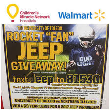 Walmart Rugs Kids by View Weekly Ads And Store Specials At Your Toledo Walmart