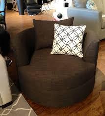 cuddle couch furniture finelymade furniture