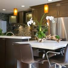 kitchen island centerpiece photos hgtv