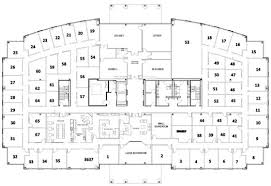 floor plan office office space for rent in charlotte nc ballantyne business center