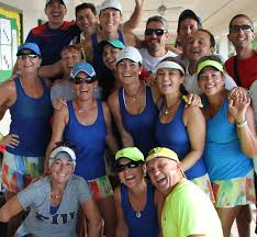 usta florida youth tennis in florida