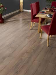 Orlando Laminate Flooring Kaindl Laminate Natural Touch 10 0 Premium Plank Oak Orlando