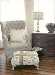 peinture tissu canapé peinture pour tissus d ameublement supérieur peinture pour tissu d
