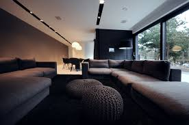 Tamizo Y House Architektura Murator