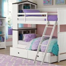 Doll House Bunk Bed Best Dollhouse Bed Products On Wanelo