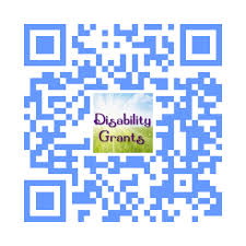 Disability Grants For Bathrooms What U0027s New
