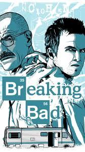 breaking bad tv series wallpapers breaking bad wallpapers iphone 5 group 81