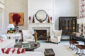 Hamptons Designer Showhouse 2013 Inspired By Nature